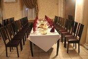 Продаю отель ресторан в Смоленске - Фото 4