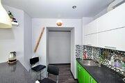 Продажа квартиры, Барнаул, Георгия Исакова - Фото 4