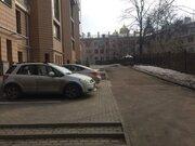 Продам помещение свободного назначения 404.1 м2, Продажа помещений свободного назначения в Нижнем Новгороде, ID объекта - 900288576 - Фото 6