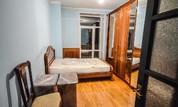 Продаётся 4-х комнатная квартира в сталинском доме. - Фото 5