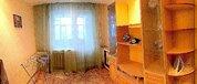 Продам 3к-квартиу улучш.план. на 3/5 этаже в Кривандино,5км от Шатуры - Фото 5