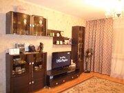 Предлагаем приобрести 2-х комнатную квартиру по ул.Калинина - Фото 4