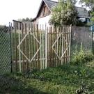 Продам Дом в Венёвском районе с. Медведки+ зем. участок 40 сот. - Фото 5