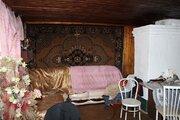 Дом в поселке Осаново-Дубовое - Фото 4