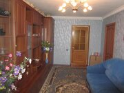 Продается 3-ком.кв-ра в центре г. Александров ул.Ануфриева Владимирска - Фото 2