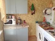 Продам квартиру 2к Московская Славянка Пушкинский р-н - Фото 1