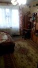 3-х комн. пр-т Ленинградский 68 корп.2, 67 кв.м, 2/10 - Фото 1