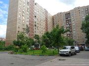 Продаю 3-хкомнатную квартиру Москва, ул Салтыковская,37, кор2 - Фото 1