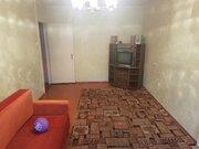 2к кв в шибанкова, Аренда квартир в Наро-Фоминске, ID объекта - 318109733 - Фото 6