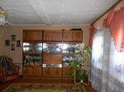 Продам благоустроенный дом на 14-й Амурской - Фото 4