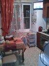 1-комнатная квартира Москва, Открытое шоссе, д.24к42 - Фото 1