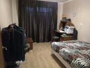 28 000 Руб., Сдается квартира, Аренда квартир в Красногорске, ID объекта - 326203277 - Фото 1