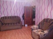 3-комн.квартира в Чехове, ул. Мира - Фото 3