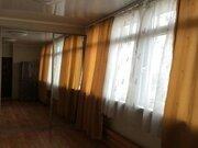 Продажа квартиры, Севастополь, Ул. Супруна - Фото 5