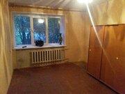 1-но комнатная квартира в Новой Москве - Фото 2