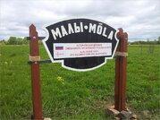 Продажа дома, Малы, Печорский район - Фото 1