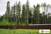 Дом, между Киевкой и Калужкой, Под Чистовую отделку.Выход в лес.Москва - Фото 4