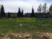 Продам земельный уч. в деревне Нестерцево 42 сот - Фото 2