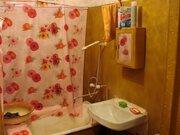 Продается 2-х комнатная квартира, п. Снегири, с. Рождественно - Фото 5