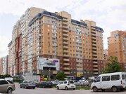Просторная 3-комнатная квартира в Котельниках рядом с метро - Фото 1