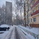 Продажа 3-х комнатной квартиры ул Веерная 12 к 2 - Фото 1