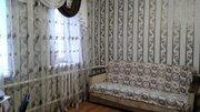 Продам 4-комнатную квартиру в с. Тележенка - Фото 2