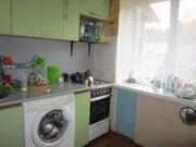 Предлагаем купить двухкомнатную квартиру в поселке Менделеево МО - Фото 1