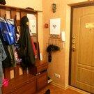 2-х комнатная квартира ул. Школьная, д. 14 - Фото 3