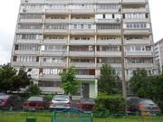 1 к.квартира в Зеленограде - Фото 1