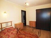 Продается 2-х комнатная квартира в шаговой доступности от м.Котельники - Фото 4