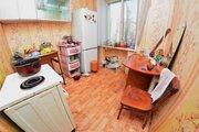 Продажа квартиры, Новокузнецк, Советской Армии пр-кт. - Фото 2