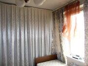 Продается 3-х комнатная квартира в г.Москве метро Семеновская пр.Буден - Фото 4