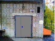 Сдается в аренду сухое теплое помещение 13 м2 в подвале жилого дома, Аренда склада в Нижнем Новгороде, ID объекта - 900231629 - Фото 2