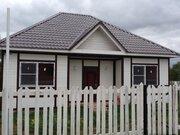 Жилой дом по хорошей цене! Экопоселок Горки - Фото 2
