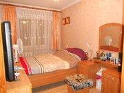 Продажа квартиры, Орехово-Зуево, Набережная ул. - Фото 4