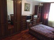 Сдается 3-комн. квартира, 75 кв.м., Аренда квартир в Москве, ID объекта - 316452009 - Фото 6