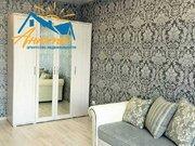 Аренда 1 комнатной квартиры в городе Обнинск улица Долгининская 20 - Фото 5