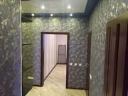 Двухкомнатная квартира в Гусарской Балладе - Фото 5