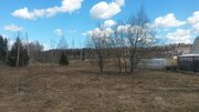 Земельный участок в СНТ Малахит-2 - Фото 2