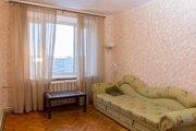3-х комнатная квартира в сталинском доме - Дом Фарфора - Фото 1