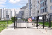Продажа квартиры, Екатеринбург, Михеева М.Н. - Фото 4