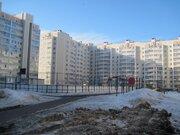 Новая квартира с ремонтом в 5 минутах от Театральной площади, Купить квартиру в Рязани по недорогой цене, ID объекта - 318177078 - Фото 12