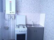 Продам, Купить квартиру в Аксае по недорогой цене, ID объекта - 317852507 - Фото 5