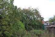 Участок ИЖС со старым домом на Минском шоссе, 20 км от МКАД - Фото 5