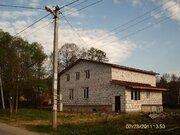 Щелковское ш. дер. Улиткино жилой дом под отделку - Фото 3