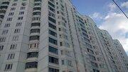 Продажа 3-х комн квартиры ул. Маршала Савицкого 22 - Фото 1