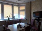 Продажа 3-х комнатной квартиры в д. Голубое. - Фото 3