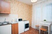 Комфортная квартира в Саранске - Фото 3