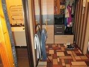 Продаю однокомнатную квартиру в отличном состоянии - Фото 5