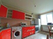 2 ком квартира в центре г Горячий Ключ с ремонтом - Фото 1